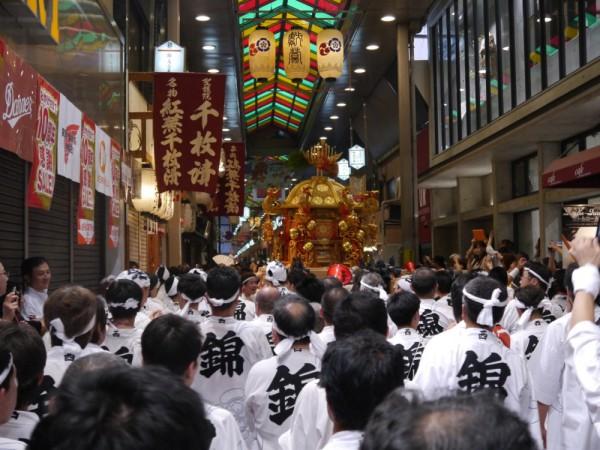 kankosai-nishigoza_2