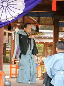 101012_atumori_funaokasai