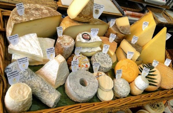 tout-un-fromage-plateau