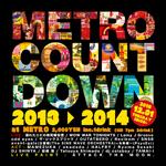 metro 131231countdown