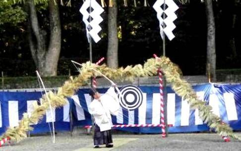 fusimiinari-hosyasai2012B