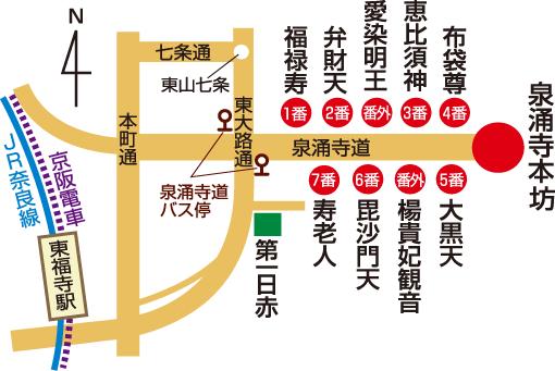 img_map_miteraSitihukujin
