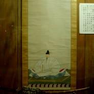 文化遺産 豊国神社 豊臣秀吉