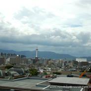 芸術の秋 京都国立博物館