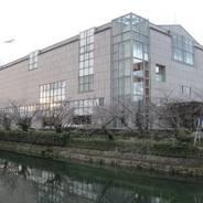 芸術の秋 京都国立近代美術館