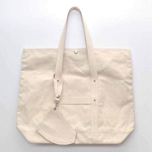 新たな価値観の京都ブランドを提案