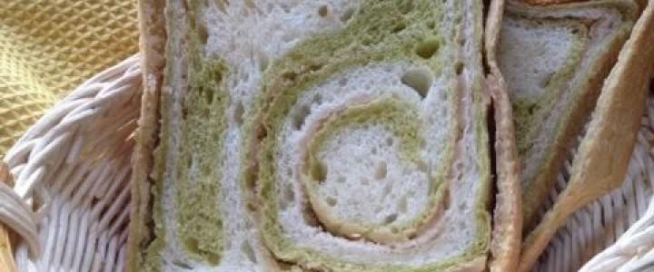 みもすパン工房