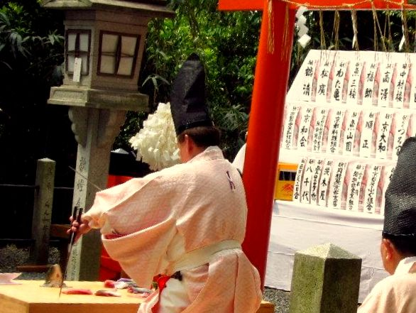 130509_yamakagesai_siki2013