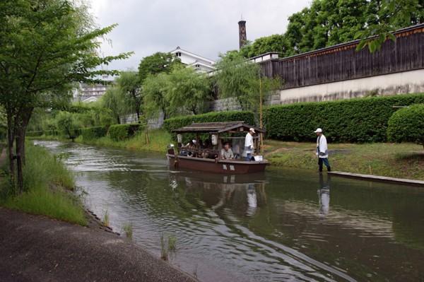 Kyoto_Fushimi_Horikawa01s4592
