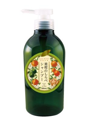 京と柑橘の里「秋津野」コラボ