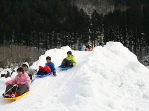 snowfes2015-01
