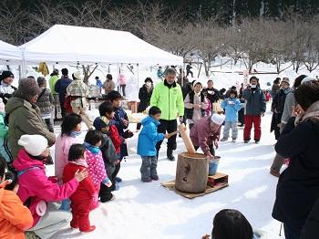 snowfes2015-03