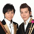 藤原道山×SINSKE Official Web Site