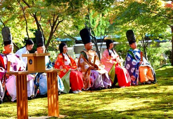 jounaguu-kyokusuinoutage2014-2