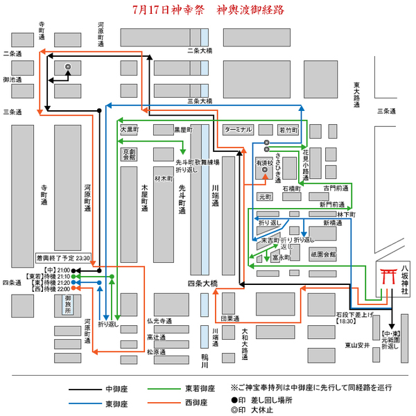 img_map_shinkou