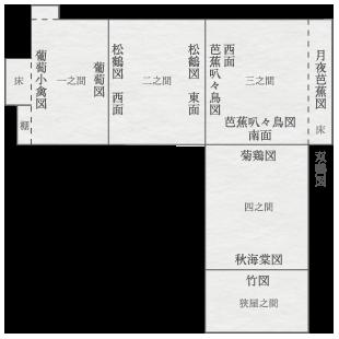 jaku_map