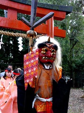 吉田神社節分祭★山秀の恵方巻&河道屋の年越し蕎麦を食べなきゃ!