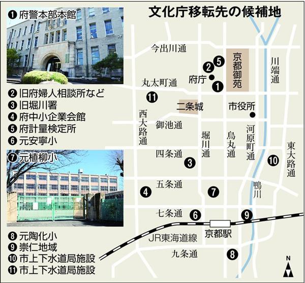 産経新聞 2016.3.22 から