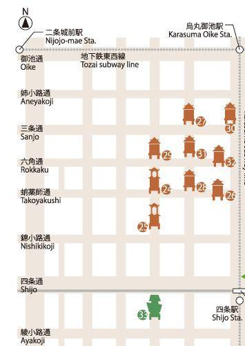 map_ato_2016
