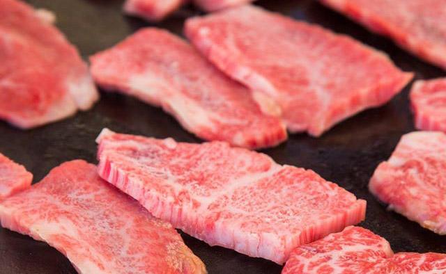 第3回『京都肉』祭