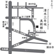 map_j