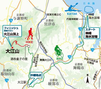 yuragawaoeyama2016_map