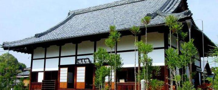100921_daitokuji_sokeninn_hondo-1
