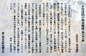101214_hinooka_mokujiki