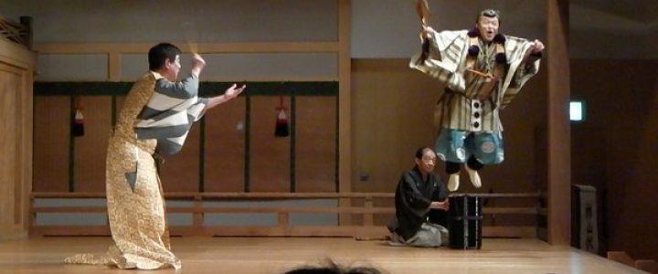 『いとをかし』な西京の夜を楽しみましょう♪