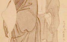 松尾芭蕉とお酒(その1)