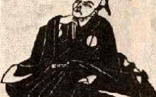 松尾芭蕉とお酒(その4)