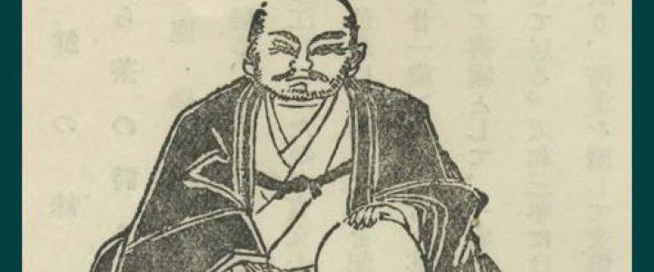 松尾芭蕉とお酒(その5)