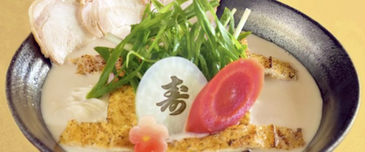 京都の洋食(その1)