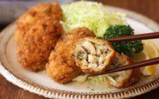 京都の洋食(その13)