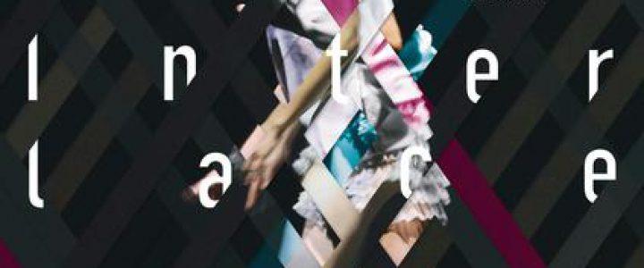 「Bodylogue」!!/  京都国際ダンスワークショップフェスティバル 2018