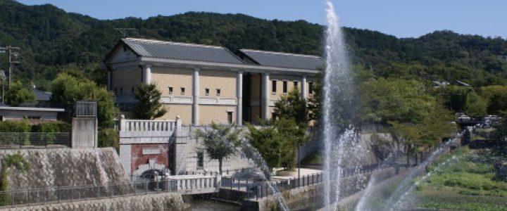 GW★琵琶湖疏水記念館×サントリー ビールフェスティバル