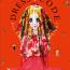 ドレス・コード?――着る人たちのゲーム / 京都国立近代美術館