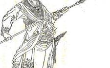 四千年の知恵(その12)