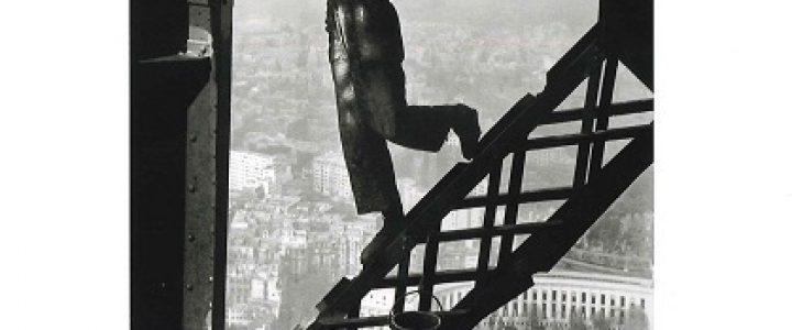 時代の証言者 マルク・リブー MARC RIBOUD 展 ☆何必館・京都現代美術館