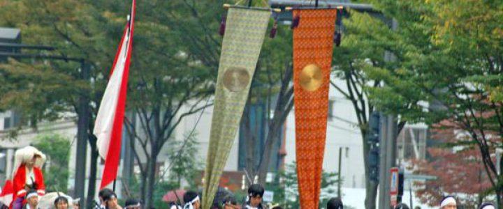 京の火祭・祭のはしご