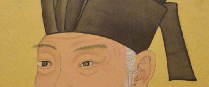 四千年の知恵(その15)