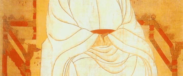 四千年の知恵(その20)