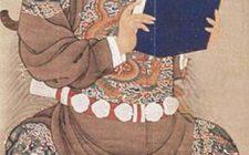 四千年の知恵(その22)
