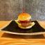BurgerRooM 12月12日オープン