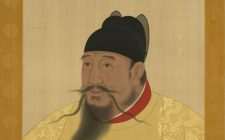 四千年の知恵(その24)