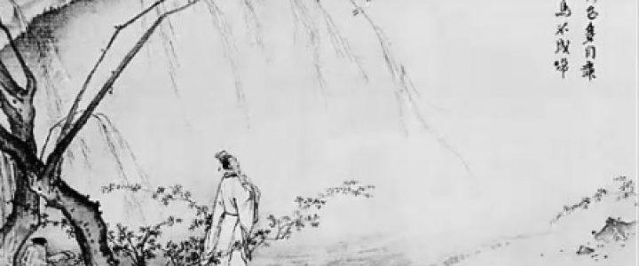 四千年の知恵(その26)