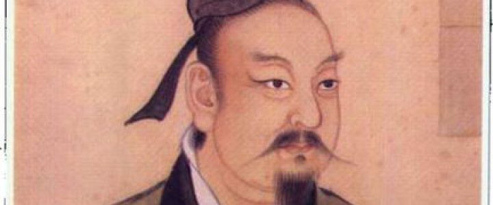 四千年の知恵(その30)完結編