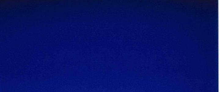 京都市京セラ美術館☆彡こけら落としの「杉本博司 瑠璃の浄土」