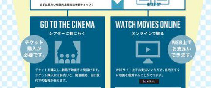 第12回京都ヒストリカ国際映画祭
