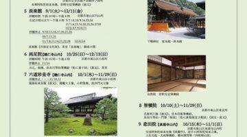hikoukai_leaf3